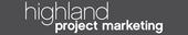 Banc - CRONULLA logo