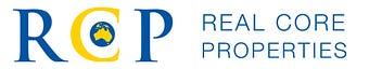 Real Core Properties - GEELONG WEST logo