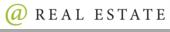 @ Real Estate - YEPPOON logo