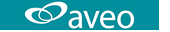 Aveo - Retirement Living logo