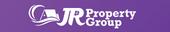 JR Property Group   - MOUNT WAVERLEY logo