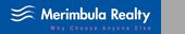 Merimbula Realty P/L - Merimbula logo