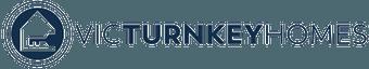Vic Turnkey Homes - Doreen logo