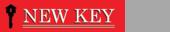 New Key Real Estate - Pascoe Vale logo