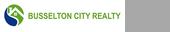 Busselton City Realty logo