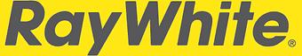 Ray White Mermaid Beach (CG) - MERMAID BEACH logo