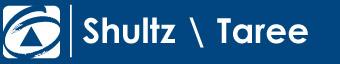 First National Real Estate Shultz - Taree logo