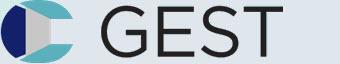 Gest Real Estate - Morley logo