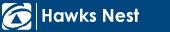 First National Real Estate - Hawks Nest logo