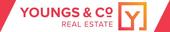 Youngs & Co Real Estate - Shepparton logo