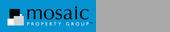 Mosaic Property Group - Drift - Coolum Beach logo
