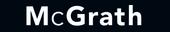 McGrath - Dickson logo