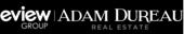 Eview Group - Adam Dureau Real Estate logo