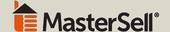 Mastersell Australia - Parramatta logo