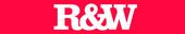 Richardson and Wrench Ryde City  - C K Arnold logo