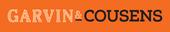 Garvin & Cousens (Tam) Pty Ltd - Tamworth logo
