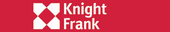 Knight Frank (NT) - Darwin logo