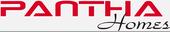 Pantha Homes - North Brisbane logo