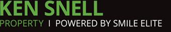 Ken Snell Property - DEE WHY logo