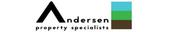Andersen Property Specialists - SAN REMO logo