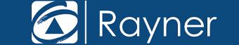 First National Rayner - Bacchus Marsh logo