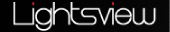 CIC Northgate Pty Limited - Lightsview Project Profile logo