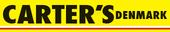 Carters Real Estate - Denmark logo