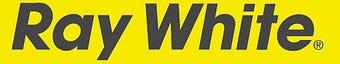Ray White Newcastle Lake Macquarie - NEWCASTLE logo