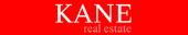 Kane Real Estate - Albury logo