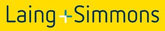 Laing+Simmons - Regents Park | Berala logo