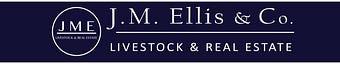 J. M. Ellis & Co PTY LTD logo