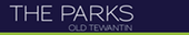 The Parks Tewantin logo