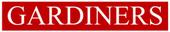 Gardiners Real Estate - SOUTH PERTH logo