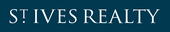 St Ives Realty logo