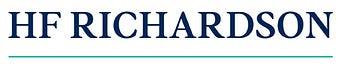 HF Richardson Property logo