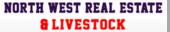 North West Real Estate logo