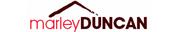 Marley Duncan Real Estate - Gawler (RLA 289578) logo