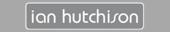 Ian Hutchison - South Perth logo
