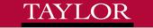 Taylor Real Estate - Hunter Valley  logo