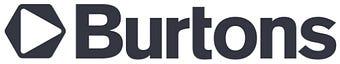 Burtons Pty Ltd - South Yarra logo