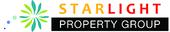 Starlight Property Group - APPLECROSS logo