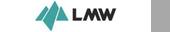 LMW - SUBIACO logo