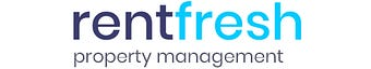 Rentfresh Property Management - Fortitude Valley logo
