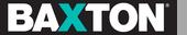 Baxton Property Management logo