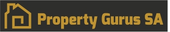 Property Gurus SA - CLEARVIEW logo
