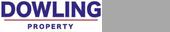 Dowling Real Estate - Kurri Kurri logo