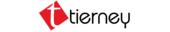 Tierney Real Estate Mildura - MILDURA logo