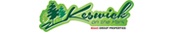 Maas Group logo