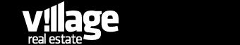 Village Real Estate - Seddon logo