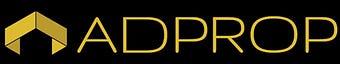 AdProp - North Adelaide RLA199528 logo